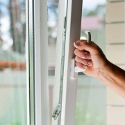 Safeguard Glass Replacement Glazing