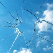 Safeguard Glass Window Filming